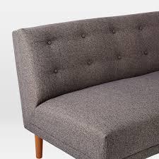 armless sofa aecagra org