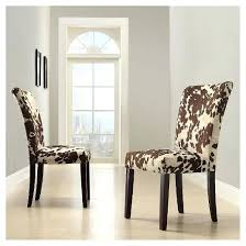 dining room furniture stores where to buy dining room chairs intended for inspire plum dining