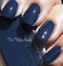 16 blue cool nail art images blue nail art