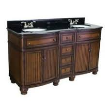 a guide to double bathroom vanities u2013 beautiful ways to double the