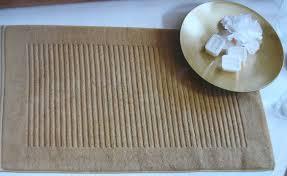 tappeti bagno gabel tappeto bagno svad dondi skipper tessilcasa cuveglio