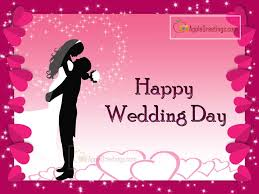 happy married greetings best greetings for wedding anniversary day j 661 2 id 1949