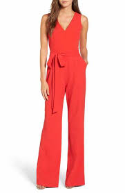 womens rompers and jumpsuits s jumpsuits rompers nordstrom