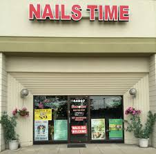 nail salon sterling heights nail salon 48313 deluxe nails time
