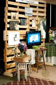 wedding expo backdrop 20 best images about julie o neill photography on