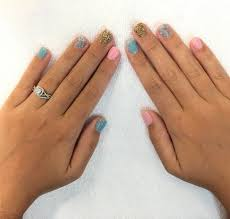lovely nails u0026 spa home facebook