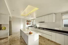 latest modern kitchen designs modern style kitchen design ideas pictures homify