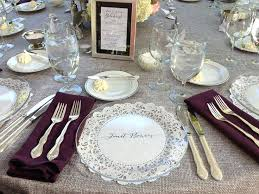 Decorative Plastic Plates Decorative Plastic Plates For Wedding Pictures On Plastic Plates