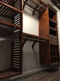 best 25 allen roth closet ideas on pinterest kitchen and
