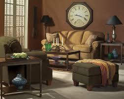 fielding u0027s showcase furniture u0026 mattress showcase grand rapids