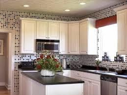 best kitchen backsplash material best kitchen backsplash material 100 images kitchen