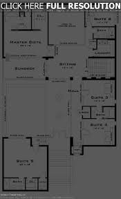 100 large family floor plans large family house in north
