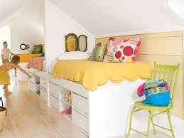 unisex bedrooms boys and girls shared room with bunk beds shared boys and girls shared room with bunk beds shared boys room boys and girls shared room
