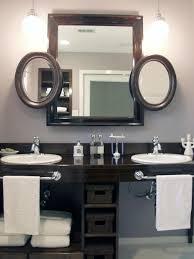 Retro Bathroom Furniture by Antique Bathroom Vanities Hgtv