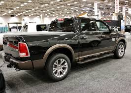 dodge ram brown color gallery ram shows rv match brown at dallas auto