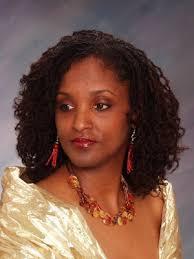 sisterlocks hairstyles for wedding african american wedding hairstyles hairdos sisterlocks for the