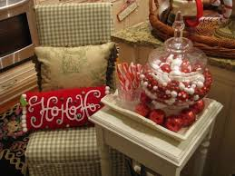 White House Christmas Ornaments Discount by Best 25 Hobby Lobby Discount Ideas On Pinterest Hobby Lobby