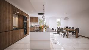 kitchen design designers of modern u0026 traditional kitchens