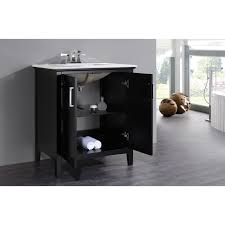 Bathroom Vanity Units Melbourne by Designer Bathroom Vanity Units Melbourne Rukinet Com Doorje