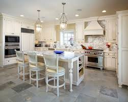 kitchen floor ideas with white cabinets kitchen wonderful kitchen floor tiles with white cabinets