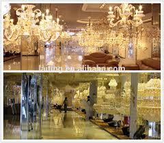Chandelier Dubai Antique Egyptian Crystal Chandelier Lighting Table Top Chandelier