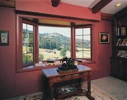 Bow Windows Inspiration 70 Best Living Room Inspiration Images On Pinterest Living Room