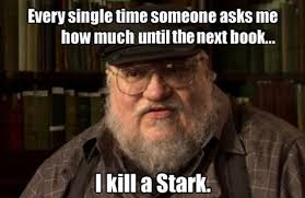 Red Wedding Memes - the red wedding game of thrones recap the daily californian