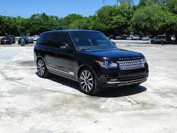 range rover dark blue dark atlas questions