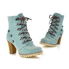 womens boots unique chelsea boots