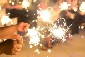 heart shaped sparklers wedding exit sparklers heart sparklers heart shaped sparklers