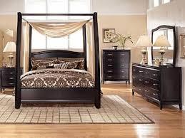bed2 490x367 jpg