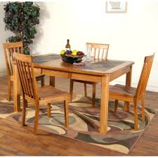slate dining table set slate top dining table uk best gallery of tables furniture