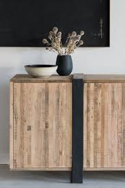 sustainable home accessories eco friendly home decor home