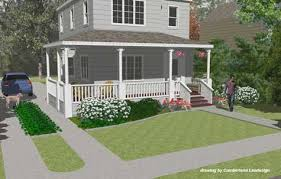 Front Porch Landscaping Ideas by Front Porch Design Front Porch Ideas Front Porch Pictures