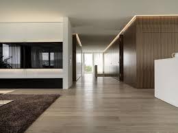 top 10 nyc interior designers decorilla katie curtis design loversiq