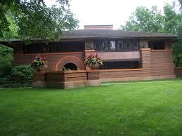 Frank Lloyd Wright Houses For Sale Frank Lloyd Wright Home U0026 Studio Oak Park Il Wildwomenwanderers