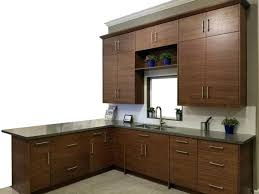 wholesale kitchen cabinets maryland wholesale kitchen cabinets maryland kitchen 2 l used kitchen