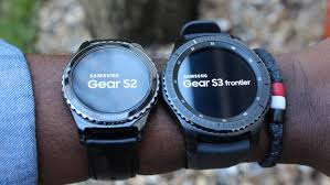 samsung gear s2 3g review cnet gear s3 review