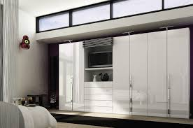 White Gloss Assembled Bedroom Furniture Pink And White Gloss Bedroom Furniture Uv Furniture