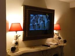 dans chambre télévision dans chambre picture of the luxe manor hong