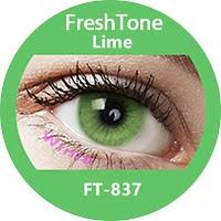 fresh tone color contact lenses super naturals premium colors