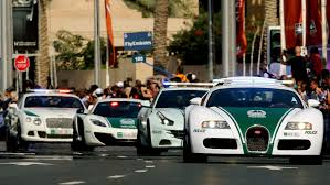 police car dubai police own world u0027s fastest police car cnn style