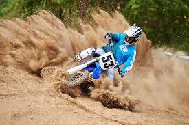 motocross bike wallpaper yamaha yz250f 2014 race bike wallpaper desktop 2302 wallpaper
