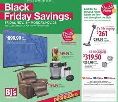 black friday 2016 doorbuster deals walmart best buy target