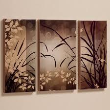 Home Goods Art Decor Wall Art Design Canvas Wall Art Home Goods Custom Canvas Prints