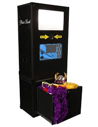 portable photo booth for sale welcome to the booths stacker photo booths