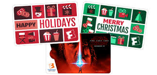 fandango gift cards gift cards gift certificates