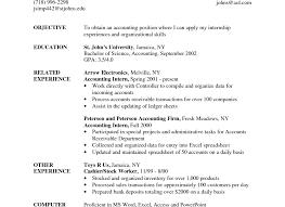 cfo resume samples pdf cfo curriculum vitae sample free 40 top professional resume