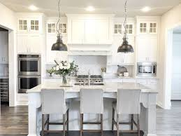 Kitchen Cabinets White Shaker Best 25 White Cabinets Ideas On Pinterest White Kitchen