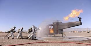 Firefighter Job Description Resume by Mos 7051 Aircraft Rescue And Firefighting Specialist